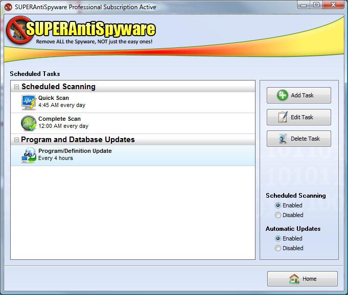 How do I Remove Malware?