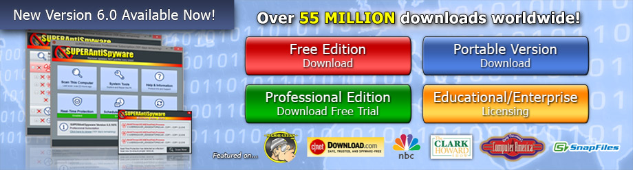 descargar superantispyware free edition gratis espa?ol